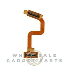 Flex Cable Flip for Motorola V3x RAZR  PCB Ribbon Circuit Cord Connection
