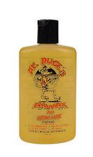 El Dr. Ducks axwax gitarrenpolitur & cuerdas limpiador ax Wax (114,41 €/1l)