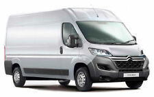 2016 '16' Citroen Relay 2.2HDi ( 120hp ) L4 35 XLWB
