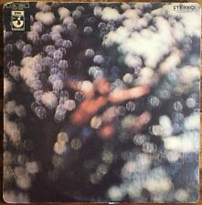 Pink Floyd - Obscured by Clouds - Vinyl LP 33T