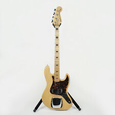 Emperador Electric Bass / Vintage Made in Japan / Gitarre Guitar / Tesla Pickup