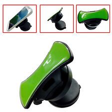 GRIP2GO HANDS FREE GPS/PHONE MOUNT CAR HOLDER FOR APPLE IPHONE 3 3G 3S 3GS