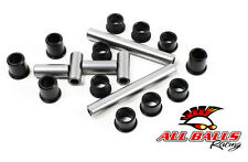KAWASAKI BRUTE FORCE 650I, 750 UPPER & LOWER A ARM BEARING UPGRADE REBUILD KIT