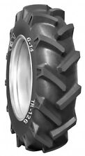 6x14 BKT TR-126 Tractor Tire