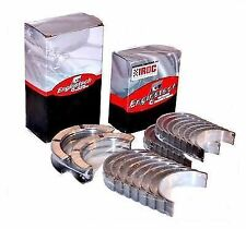 Enginetech Rod & Main Bearings Chrysler Dodge 383 Full Sets 1961-1971