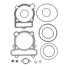 1999 2000 2001 YAMAHA WARRIOR 350 YFM350X ENGINE MOTOR HEAD *TOP END GASKET KIT*