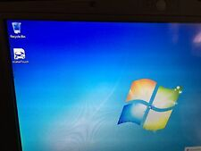 +EXTRAS Touchscreen Dell Latitude E6400 XFR Core 2 Duo P8700 2.53GHz 2GB 14.1""