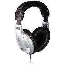 Behringer HPM1000 Multi-Purpose Headphones High dynamic range BRAND NEW