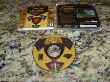 Dark Age Of Camelot:Shrouded Isles Expansion Pack (PC, 2001) (Mint)