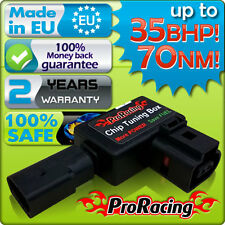 Performance Tuning Box AUDI A3 1.9 TDI 100 105 130 HP / 2.0 TDI 140 170 HP PD