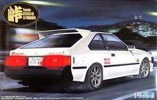 Fujimi 1/24 Toyota Celica XX 2.0 Twincam 24 Model Kit