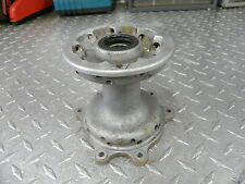 CR125R HONDA 1995 (LOT A) CR 125 R 95 CR125 FRONT WHEEL HUB