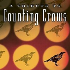 Tribute to Counting Crows by Tribute to Counting Crows