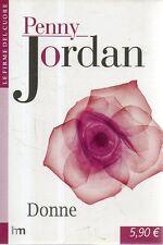 N88 Donne Penny Jordan Mondadori 2005