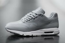 Nike Air Max 1 Ultra Moire Men's Trainers New Size U.K. 9.5