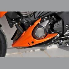 Sabot moteur ERMAX Kawasaki Z 800/800 E 2013 13 Brut à peindre