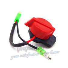On Off Stop Kill Switch For Gas Petrol Engine Generator Water Pump