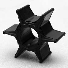 Water Pump Impeller Yamaha Outboard (75, 80, 85, 90 HP) 18-3070 688-44352-03-00