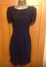 NEW Topshop Dress Tunic Size 8