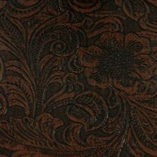 "NEW - Tolex amplifier/cabinet covering 1 yard x 18"" high quality Country Western"