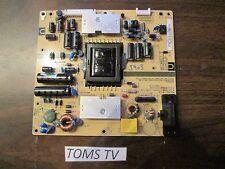 """Vizio 32"""" TV E320-B2 Power Supply Board AMP32-VW"""