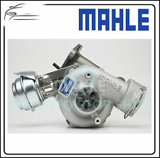 AUDI A4 A6 VW PASSAT Brand New Mahle Turbo Charger OE Quality