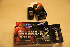 Herbal Male Sexual Enhancement Increase Stamina Penis Size Capsules 40 Pills