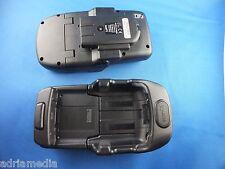 Bury soporte de móvil adaptador HP iPAQ HW 6510 6515 6910 6915 active Cradle System 9