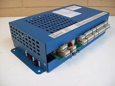 CWT T3A5047 MODULAR WELD CONTROL MWC MODEL B ENCLOSURE - USED - FREE SHIPPING