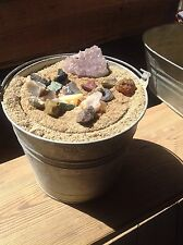 Chimney Rock Gem Mining Paydirt - Family Size