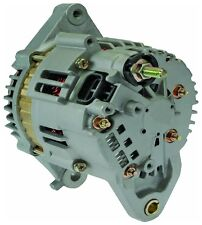 100% New Premium Quality Alternator FITS NISSAN-Sentra 1996 1.6L 1.6 V4 334-2027