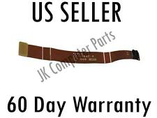 Apple Mac mini A1283 MB463LL MB463LL/A Genuine AirPort/BT Flex Cable 922-8810