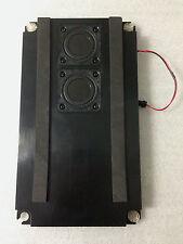 Hisense 55T880UW TV Center Speaker