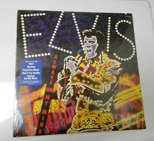 ELVIS PRESLEY Always On My Mind AFL1-5430 LP SEALED MINT