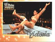 LISA MARIE VARON DIRECT! WIN MY WWE RING WORN BOOTS * VICTORIA * TARA * TNA