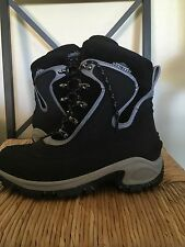 Columbia Women's Whitefield Omni-tech Boots New Size 7.