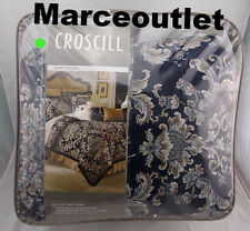 Croscill Bedding, Imperial 4 Piece KING Comforter Set
