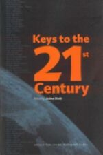 Keys to the 21st Century-ExLibrary