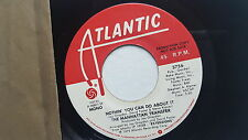 MANHATTAN TRANSFER - Nothin' You Can Do About It MONO / STERE Promo Jazz Pop '79