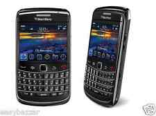 Deal 18 I BRAND NEW | BLACKBERRY BOLD 9700 SK | BLACK | BBM WORKING