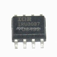 ic  soic8 - IRU 3037CS - IRU3037CS