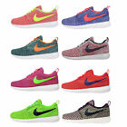Nike Flyknit Rosherun Roshe Run One Mens Running Shoes Fashion Sneakers Pick 1