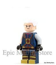 Custom cable figurine x-men apocalypse est compatible avec Lego pg 036 uk sellar