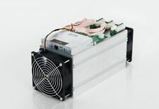 Antminer S9 12.93TH/s Bitcoin Miner with Power Supply