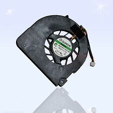 For Acer Aspire 5338 5536Z 5536G 5738 5738Z MS2264 Cooling Fan Cooler