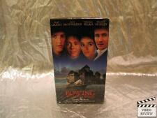 Rowing With the Wind (VHS, 1999) Hugh Grant Lizzy McInnerny Valentine Pelka