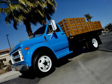 1971 Chevrolet Other Pickups NO RESERVE TRUCK