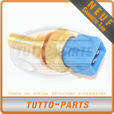 COOLANT TEMPERATURE SENSOR WATER TEMP BMW Z1 E30 - 2.5 i 170 cv