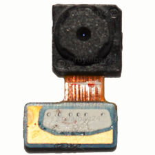 Original Samsung Galaxy Alpha Kamera vorne Frontkamera G850F  Front LCD Camera