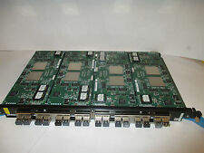 9900 HITACHI INTERFACE BOARD PCB DKA 400R HITX 5524268-C Main Controller 90 DAY